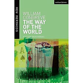 The Way of the World (New Mermaids)