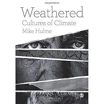 Tanné: Cultures du climat