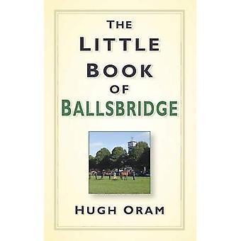 Le petit livre de Ballsbridge