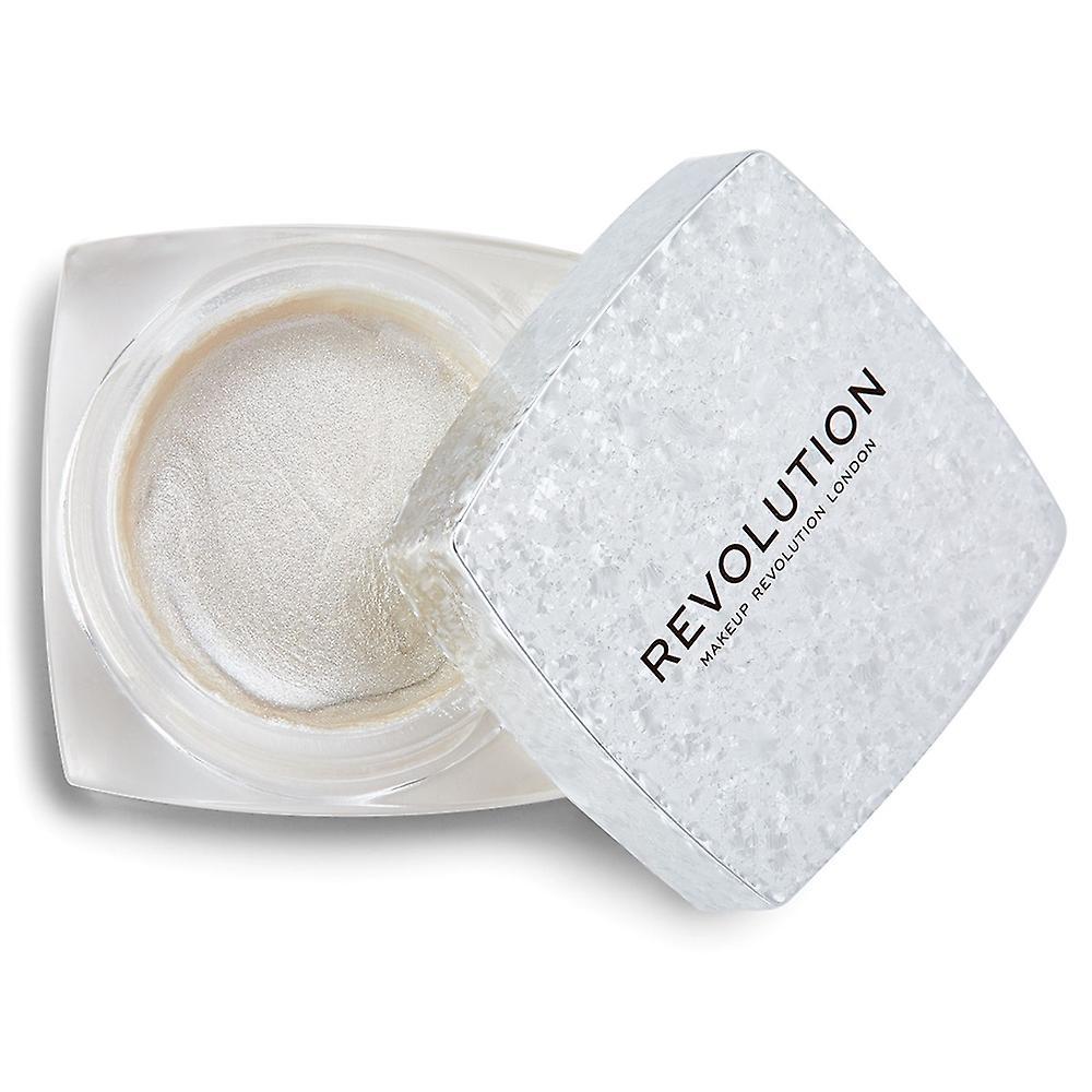 Gelée Révolution Bijou Collection Éblouissant Surligneur Maquillage pqUVzSM