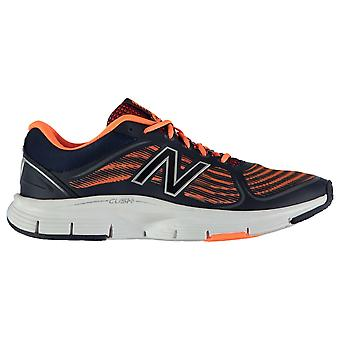 New Balance Mens Rism v1 Trainers Road Running Shoes Lace Up Lightweight