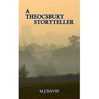 A Theocsbury Storyteller