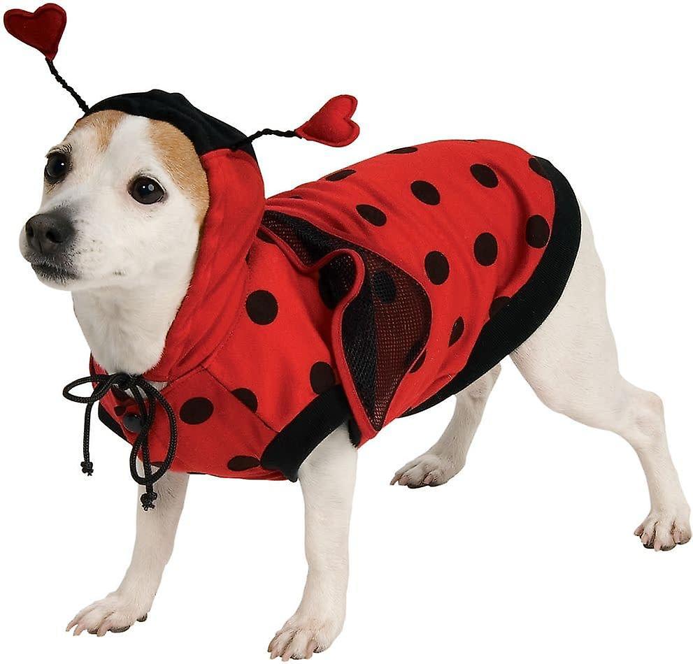 Coccinella dolce animali Costume