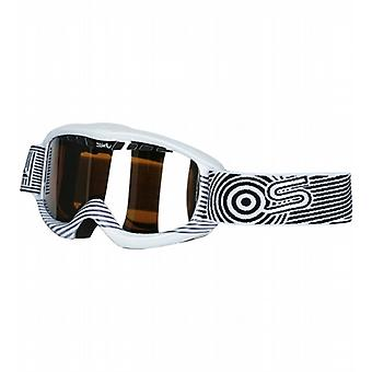 Eclipse Q Goggles
