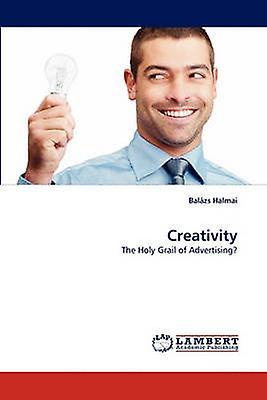 Creativity by Halmai & Balazs