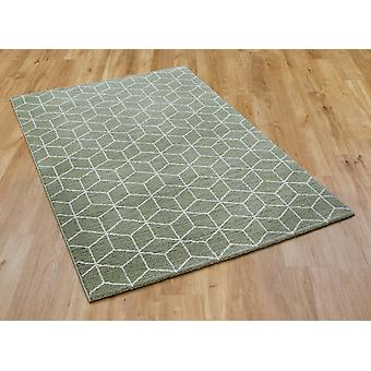 Skald 49017 4464  Rectangle Rugs Plain/Nearly Plain Rugs