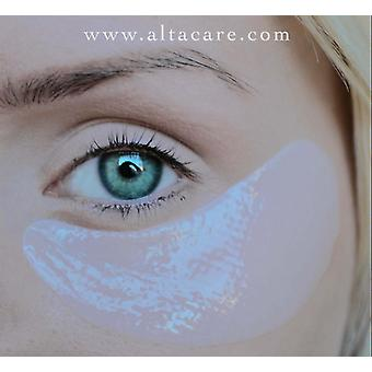 Dermastir Hyaluronic Post-OP Mask Eye & Lip Contour