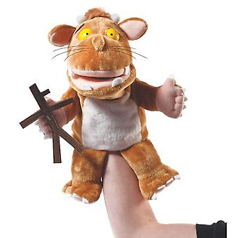 The Gruffalo's Child Hand Puppet