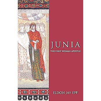 Junia - The First Woman Apostle by Junia - The First Woman Apostle - 97