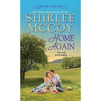Home Again by Home Again - 9781420145243 Book