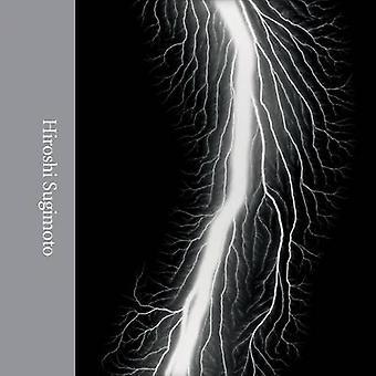Hiroshi Sugimoto - Blind Spots - Black Box by Hiroshi Sugimoto - Philip
