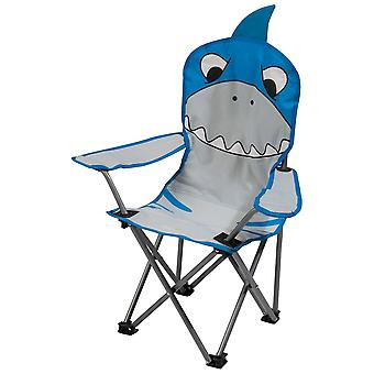 Regatta Shark Animal Chair