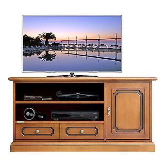 TV Port Supervan
