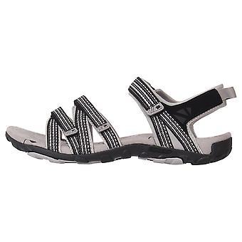 Karrimor Womens Tuvalu Ladies Sandals Summer Shoes