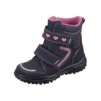 Superfit HUSKY1 50904580   kids shoes