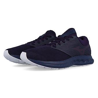 Mizuno Wave Polaris Women's Running Shoes - SS19