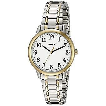 Timex Uhr Frau Ref. TW2P787009J