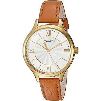 Timex Clock Woman Ref. TW2R279009J