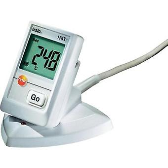 testo 174T Set Temperature Data Logger