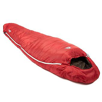 Eurohike Down 500 Mummy Sleeping Bag