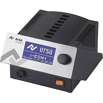 Soldering station supply unit digital 80 W Ersa i-CON 1 +150 up to +450 °C
