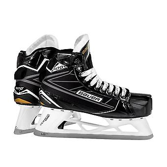 Bauer Supreme S170 goalie skates junior