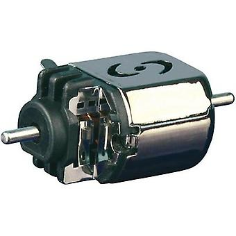 Motraxx ELECTRIC MOTOR X10 SPEED CREATOR Idle speed 237287