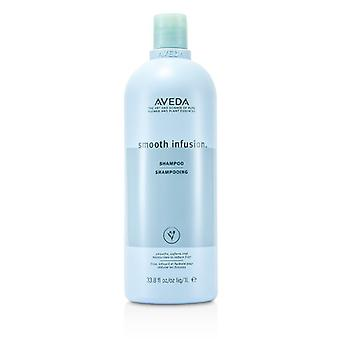 Aveda Smooth Infusion Shampoo 1000ml / 33,8 oz