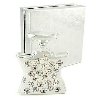 Bond No.9 Bond Nr 9 Cooper Square Edp 100Ml (Woman , Perfume , Women´s Perfumes)