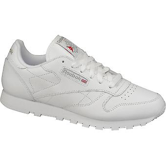Reebok Classic Leather 2232 Womens sneakers