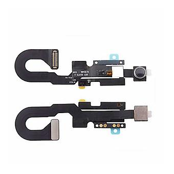 Front camera camera for Apple iPhone 7 front camera Flex cable proximity sensor module