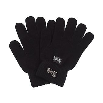 Lonsdale gloves Keighley