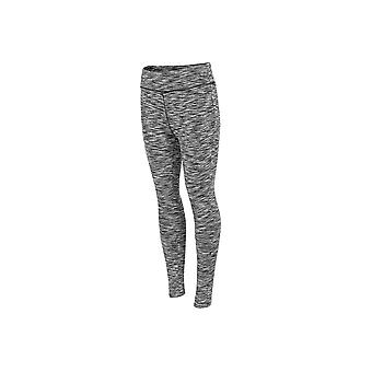 4F Womens Leggins H4Z17-LEG003GREY Womens leggings