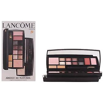 Lancome Absolu Au Naturel Palette 1 Pieces (Make-up , Palets)
