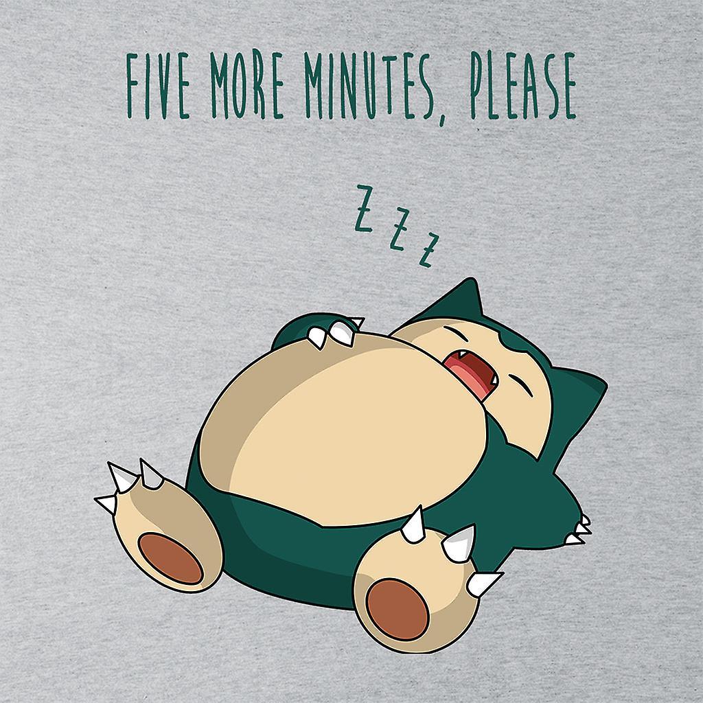 pokemon relaxo