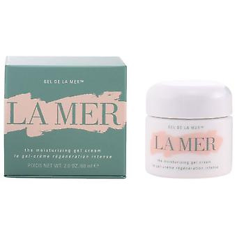 La Mer La Mer The Moisturizing Gel Cream 60ml