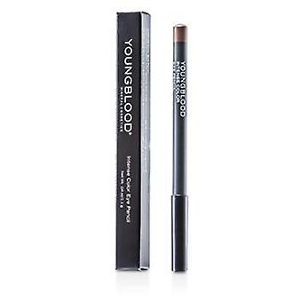 Youngblood intensiv Kohl Eye Pencil - stämde - 1.64g/0.58oz