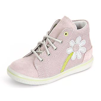 Ricosta Lissi Viola Mineral Point 2510500315   kids shoes