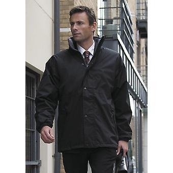 Resultado Reversible Stormstuff chaqueta-R160X
