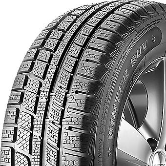 Winter tyres Star Performer SPTV ( 215/65 R16 98V  )