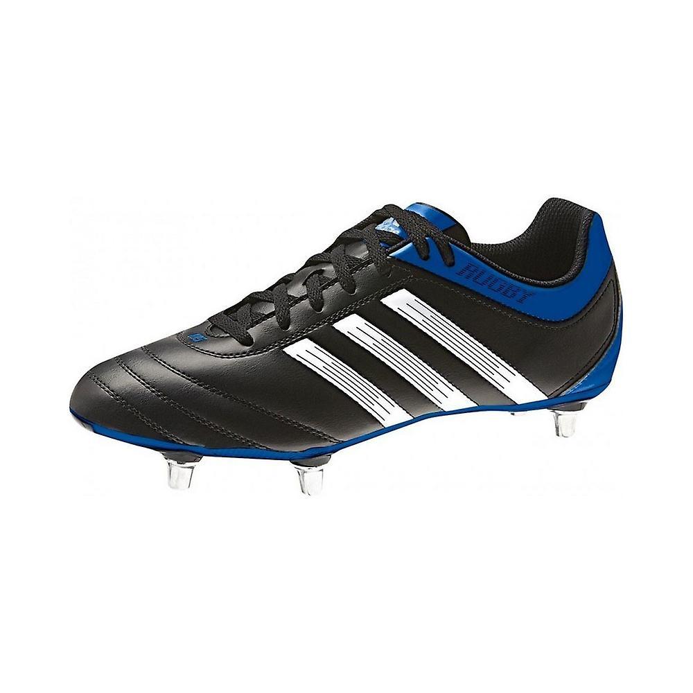 Adidas R15 TRX SG rugby Boots