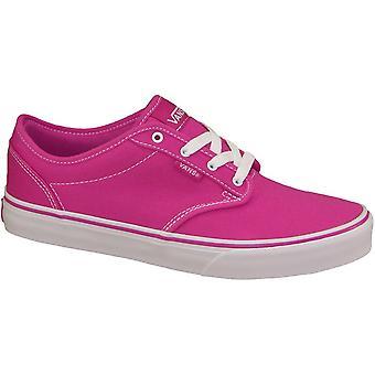 Vans VK2U8IX skateboard all year kids shoes