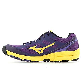 Mizuno Wave Kien W J1GK147343 running all year women shoes