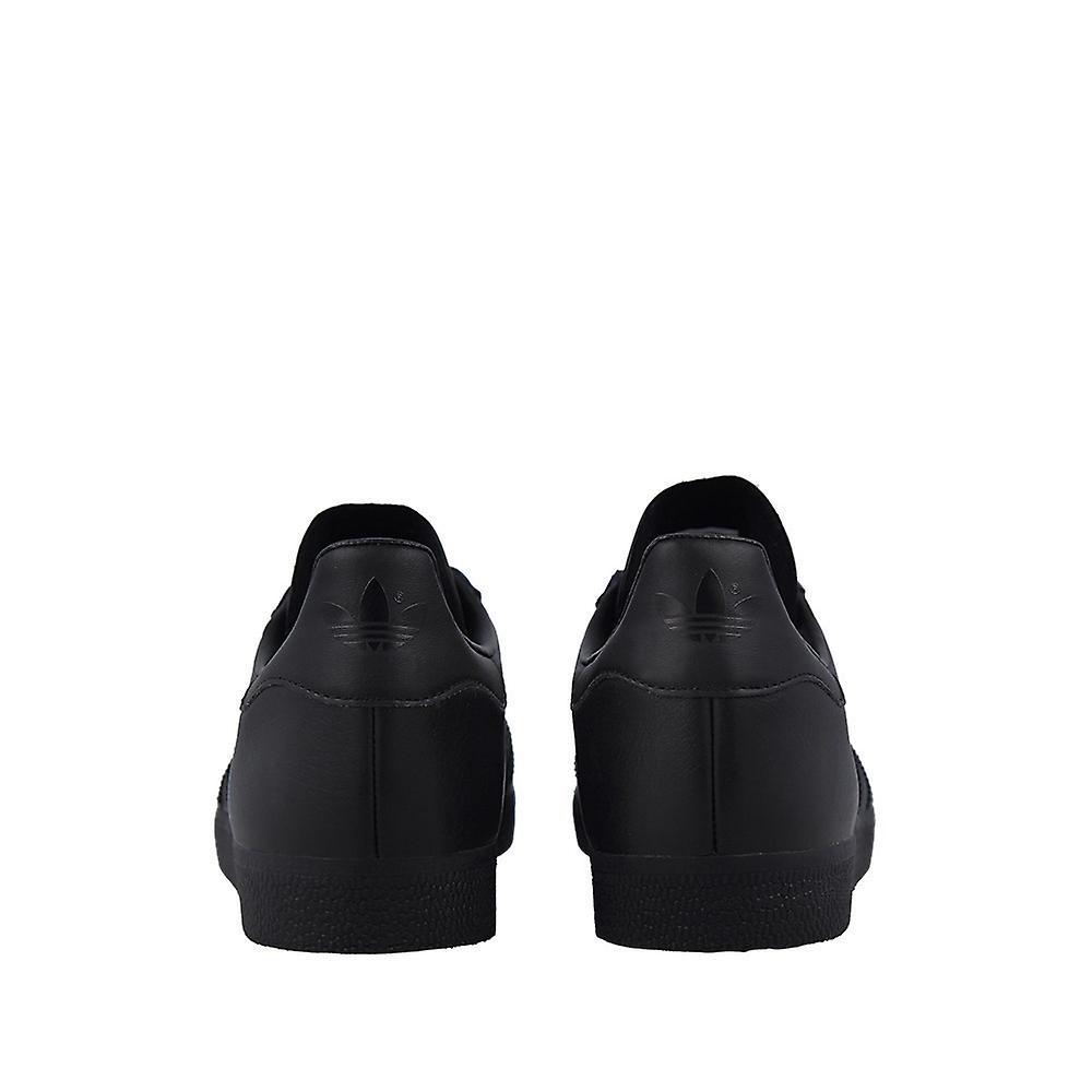 Adidas Gazelle BB5497 universal summer men shoes