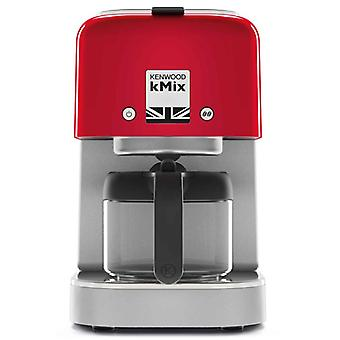 Kenwood Coffee Maker COX750RD Red