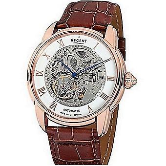 Regent watch mens watch automatic GM-1433