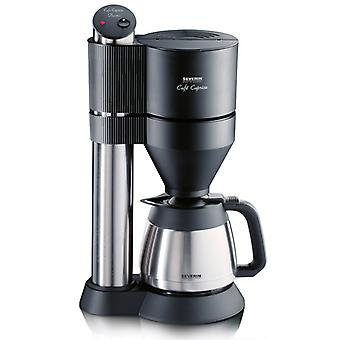Severin Coffee Maker KA5742 Thermos