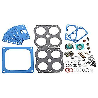Quick Fuel Technology 3-203 Non Stick Rebuild Kit for 4500 Style Carburetor