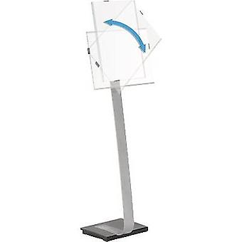Durable Display board INFO SIGN STAND A3 36 mm x 125 mm x 80 mm 1 pc(s)