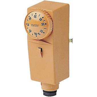 IMIT BRC Pipe-monteret termostat strukturere 20 op til 90 ° C
